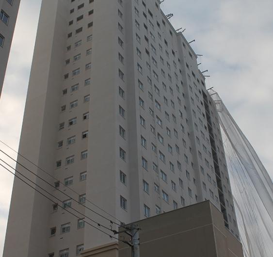 Torre 3 _1_