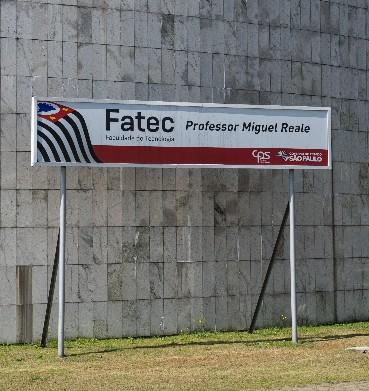 Fatec Itaquera