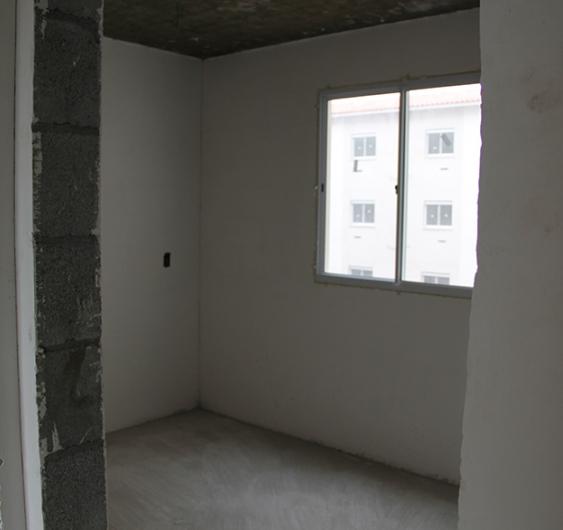 Área Interna - Torre 2
