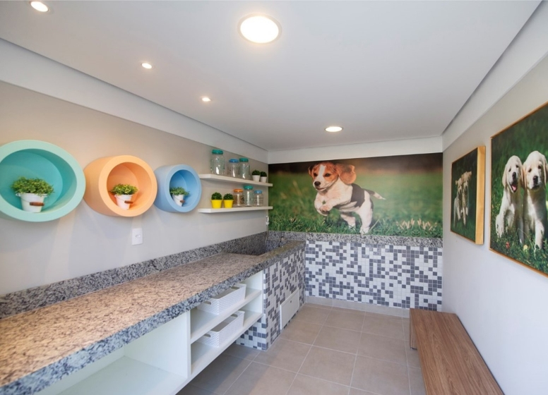 Pet Care - Fatto Family Club