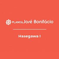 Hasegawa I