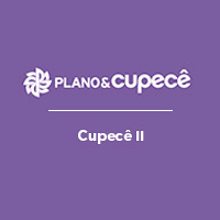Plano&Cupecê II
