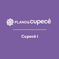 Plano&Cupecê I