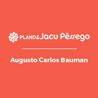 Augusto Carlos Bauman