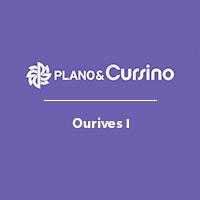 Plano&Cursino Ourives I