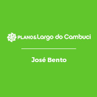 Plano&Largo do Cambuci José Bento