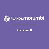 Cantori II