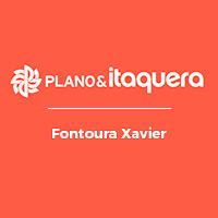 Plano&Itaquera Fontoura Xavier