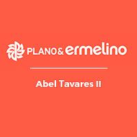 Plano&Ermelino Abel Tavares II