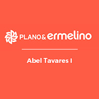 Plano&Ermelino Abel Tavares I