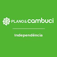 Plano&Cambuci Independência