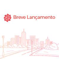 Breve Lançamento Estação Vila Sônia