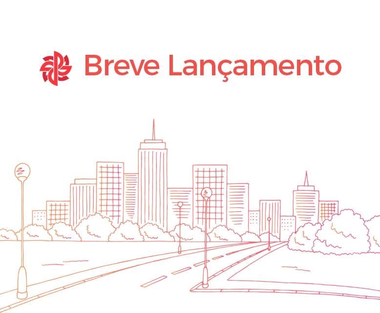 Breve Lançamento - Breve Lançamento Estação Vila Sônia