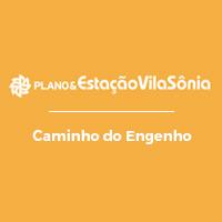 Plano&Estação Vila Sônia