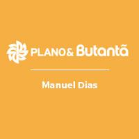 Manuel Dias