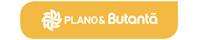 Apartamento Plano&Butantã