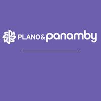 Plano&Panamby