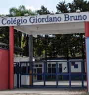 Colégio Girdano Bruno