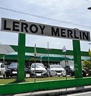 Leroy Merlyn