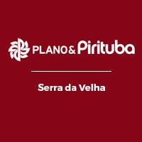 Plano&Pirituba