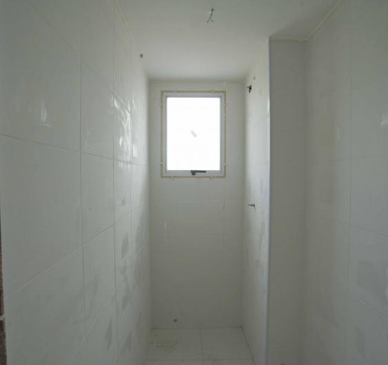 Área interna ( Torre 2)