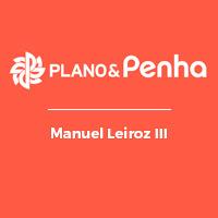 Manuel Leiroz III