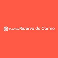 Plano&Reserva do Carmo