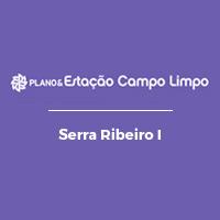 Serra Ribeiro I