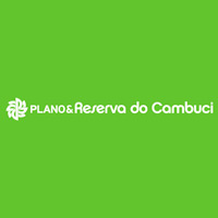 Plano&Reserva do Cambuci