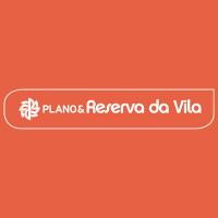 Plano&Reserva da Vila