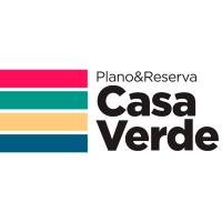 Plano&Reserva Casa Verde