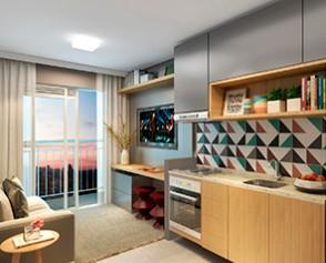 Apartamento Plano&Penha