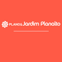 Plano&Jardim Planalto