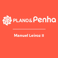 Manuel Leiroz II