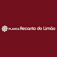 Plano&Recanto do Limão