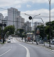 Av. João Dias