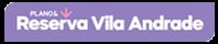 Apartamento Plano&Reserva Vila Andrade