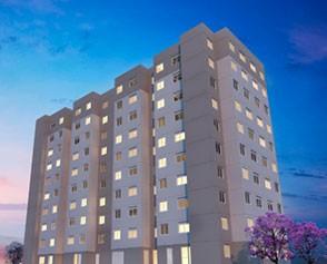 Apartamento Plano&Estação Piqueri