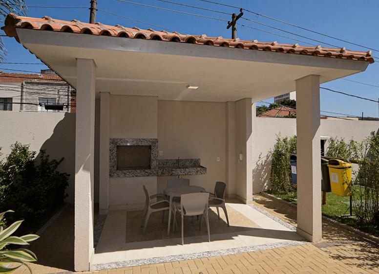 Churrasqueira - Plano&Largo do Cambuci Ana Neri