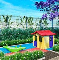 Plano&Jardim do Carmo
