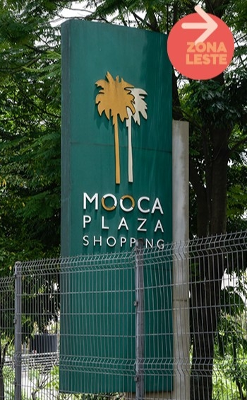 Plano&Mooca