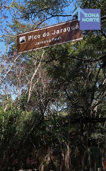 Plano&Estação Piqueri
