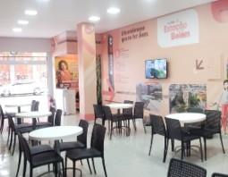 Loja Belém
