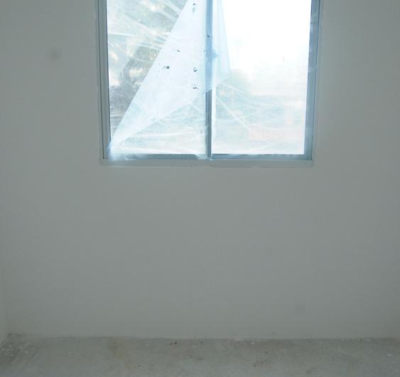 Área Interna (torre D)